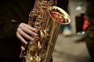 saxofon-tenor-detalle